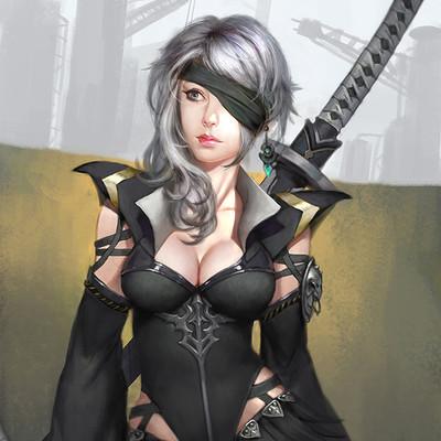 Joo ninja3