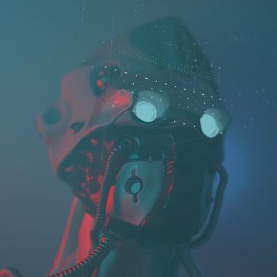 Ry cloze robot atmos2