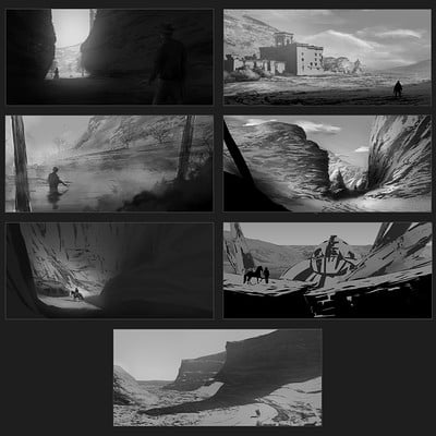 Andrew hunt environment thumbs 2