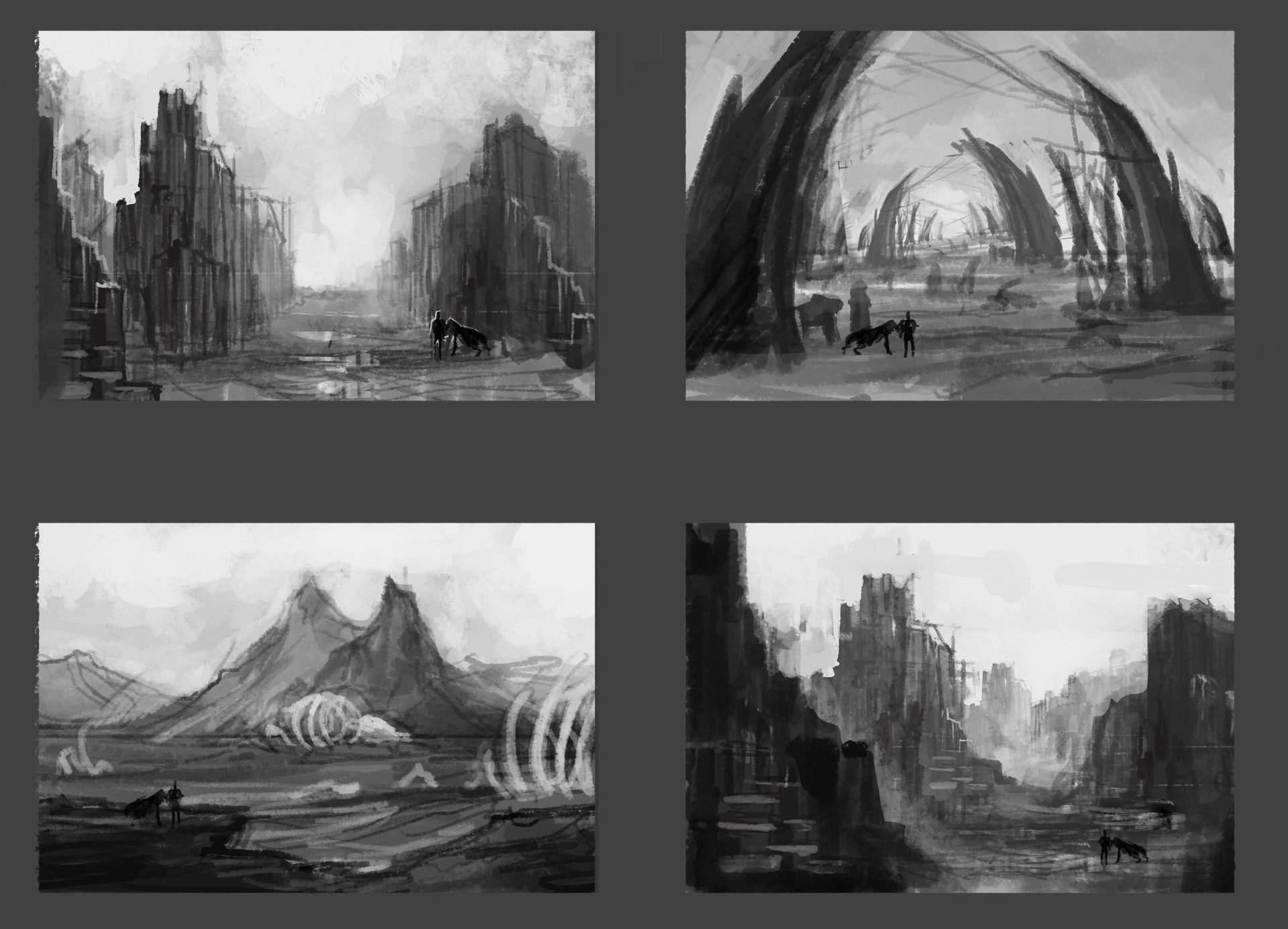 Thomas andy butnariu thumbnails2