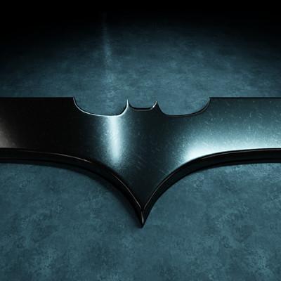 Javier c m batman dark knight angle1