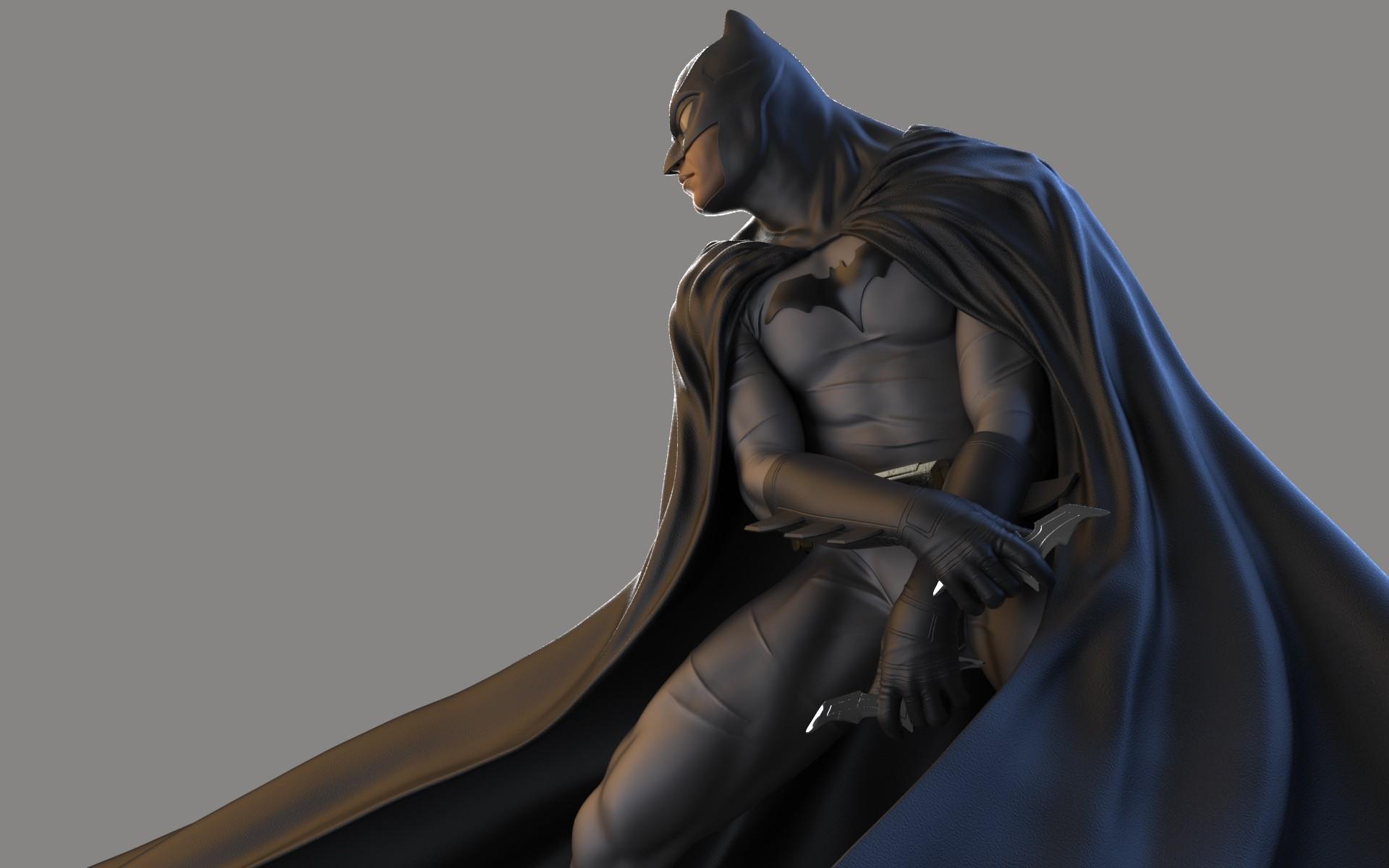 Leon teoh bat keyshot 15