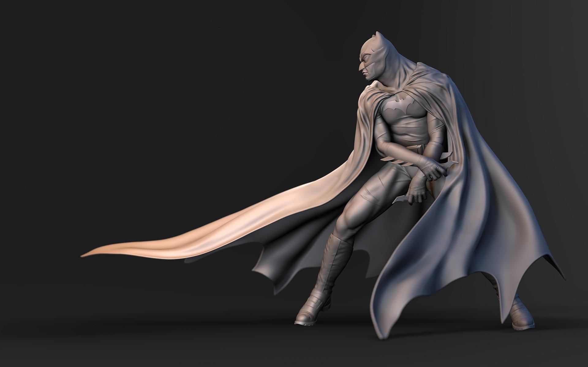 Leon teoh bat keyshot 18