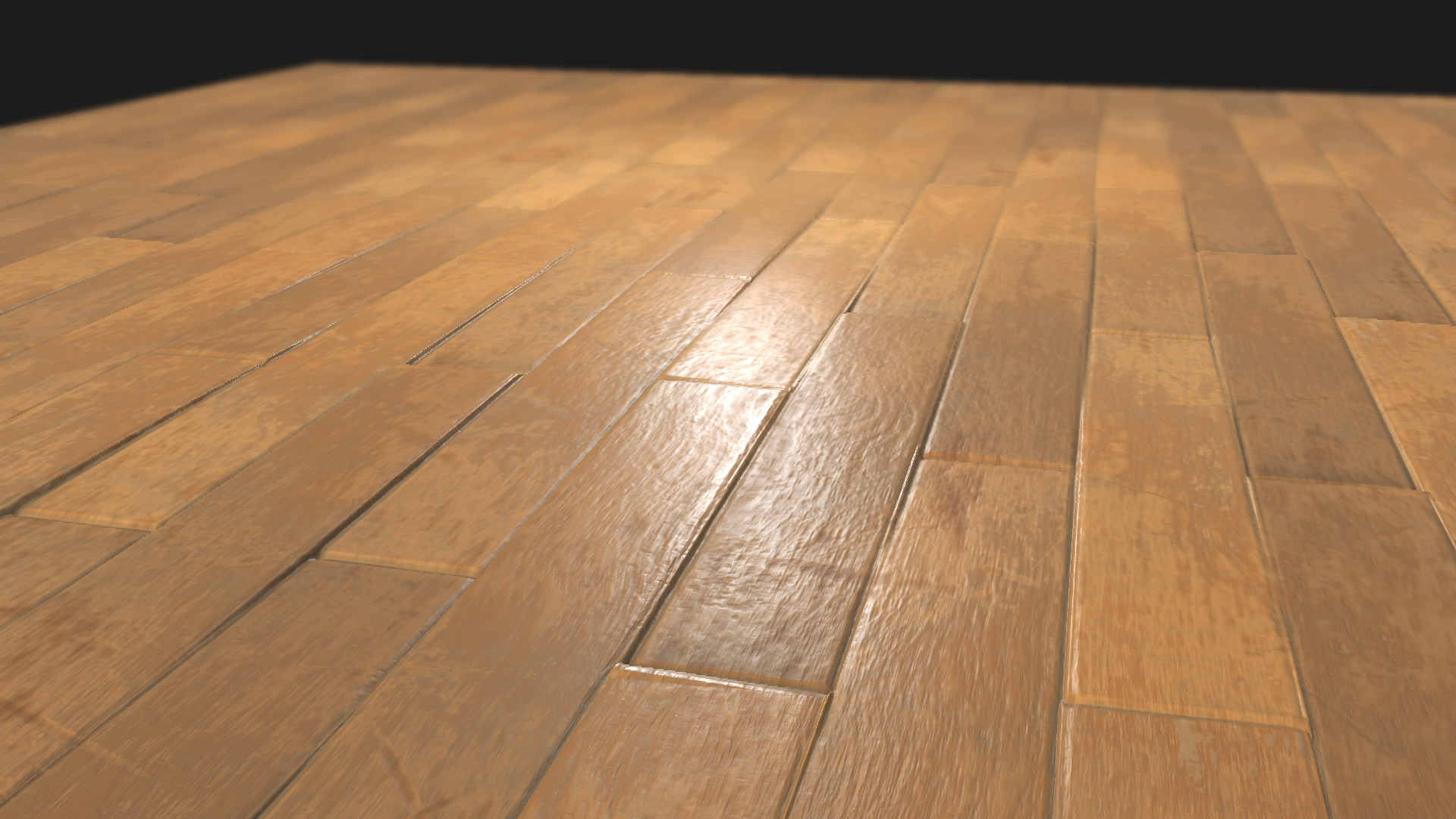 Ole midthun wood floor 3
