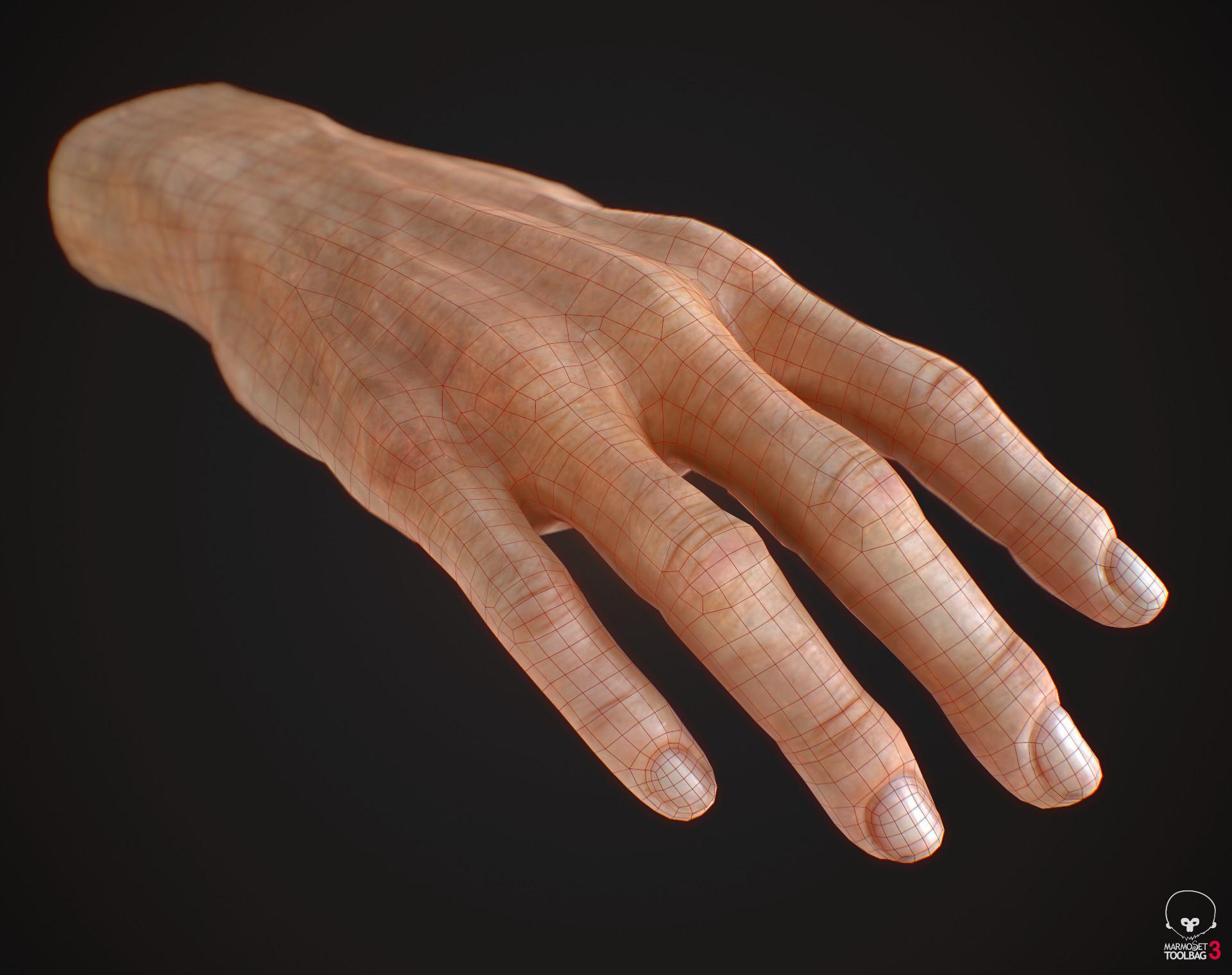 Federico abram vr hand 02