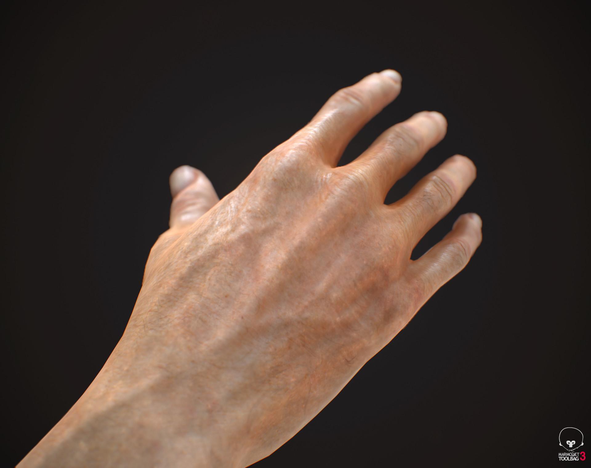Federico abram vr hand 03