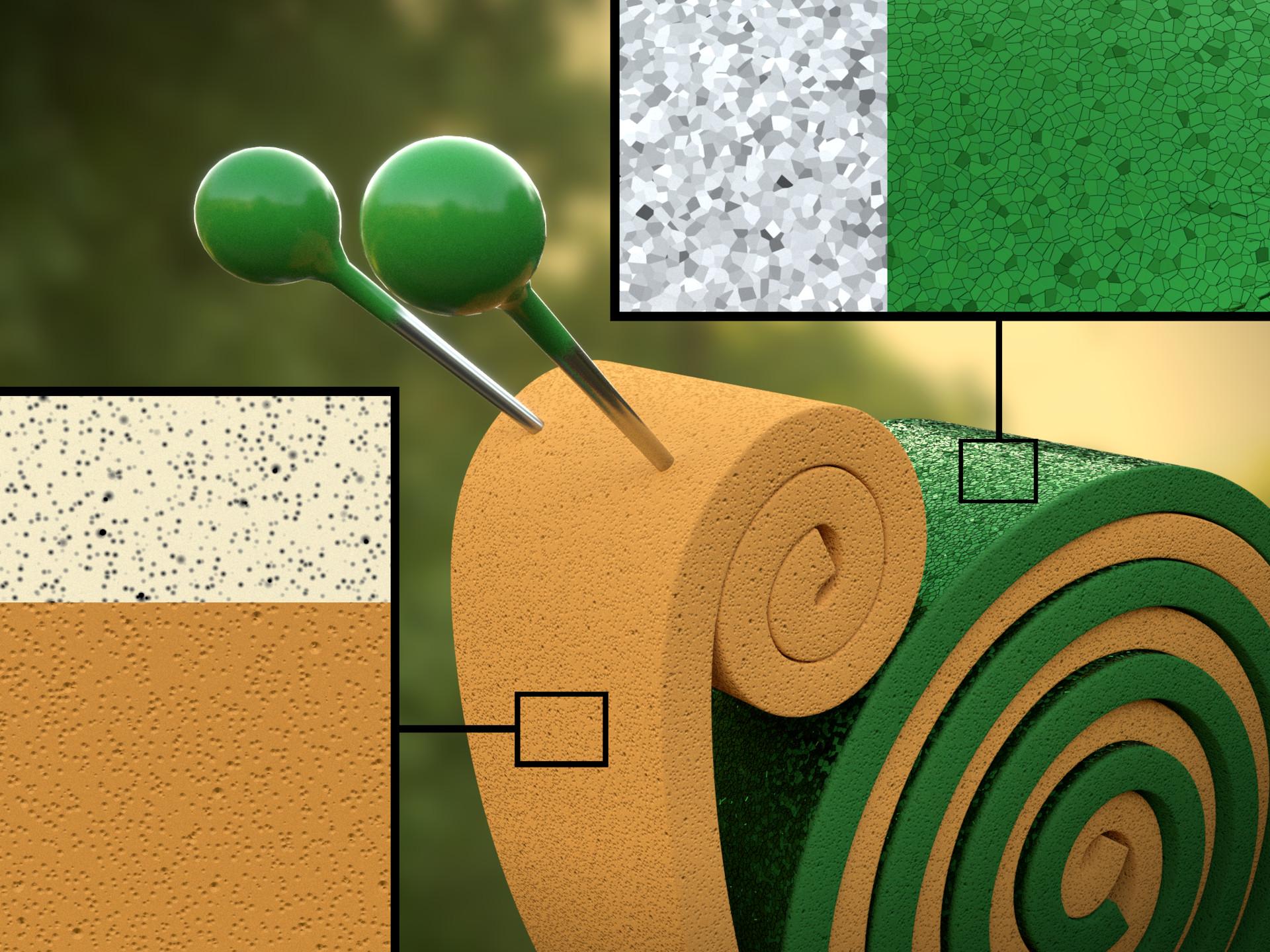 Matias garate zoomin materials
