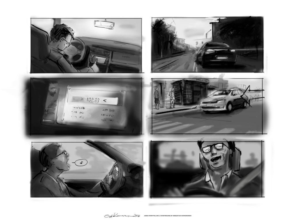 Sebastian komorowski plan storyboard 05 e1490309570680