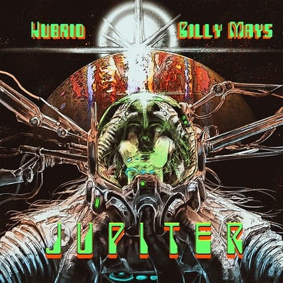 Atom cyber jupiter cover titres very low1 88m