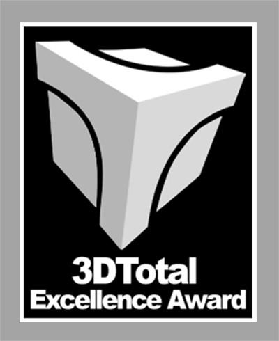 Italo cerone excellence award