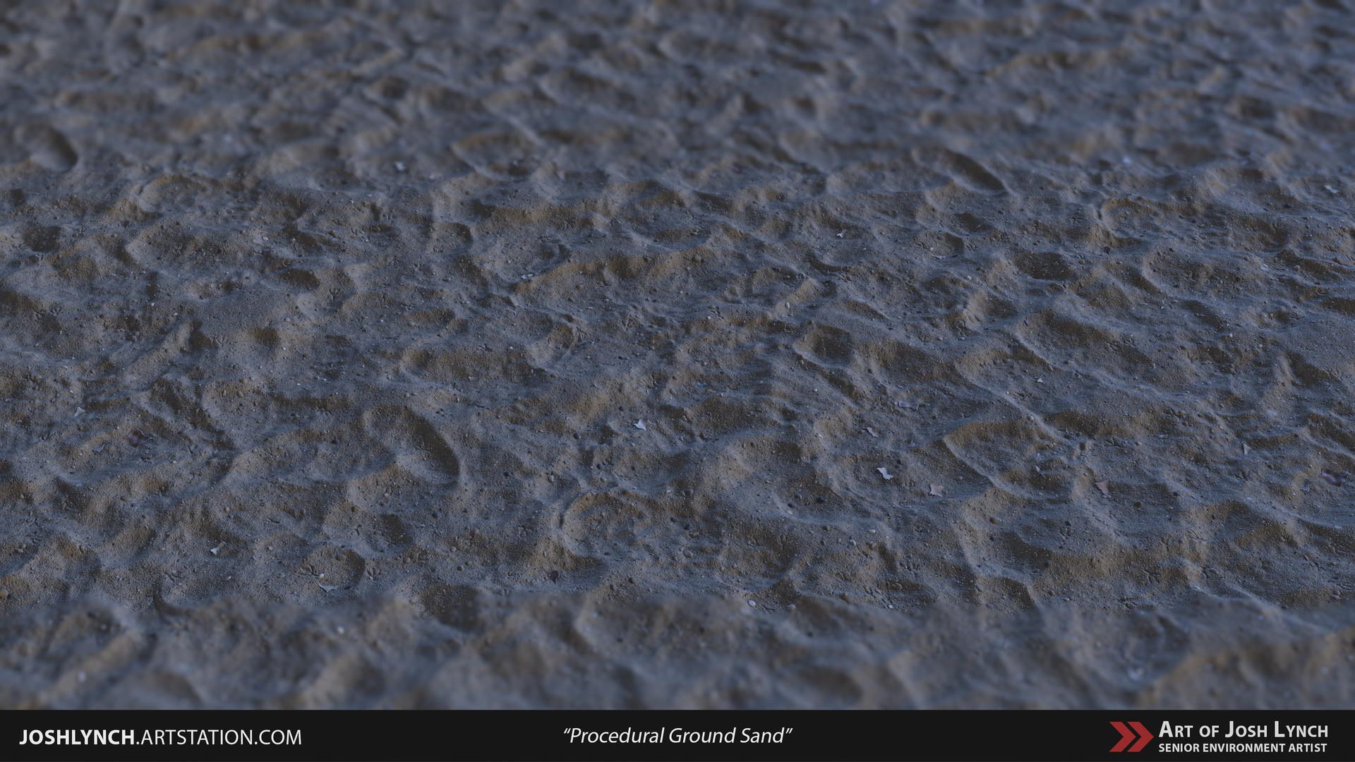 Joshua lynch white sand 01 layout comp ground 03