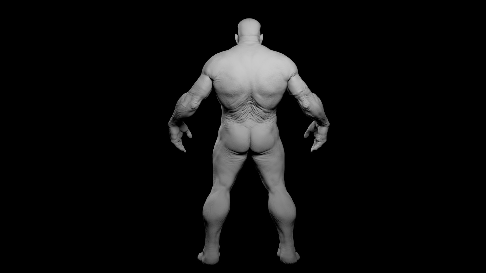Fabricio rezende bodyclay0122