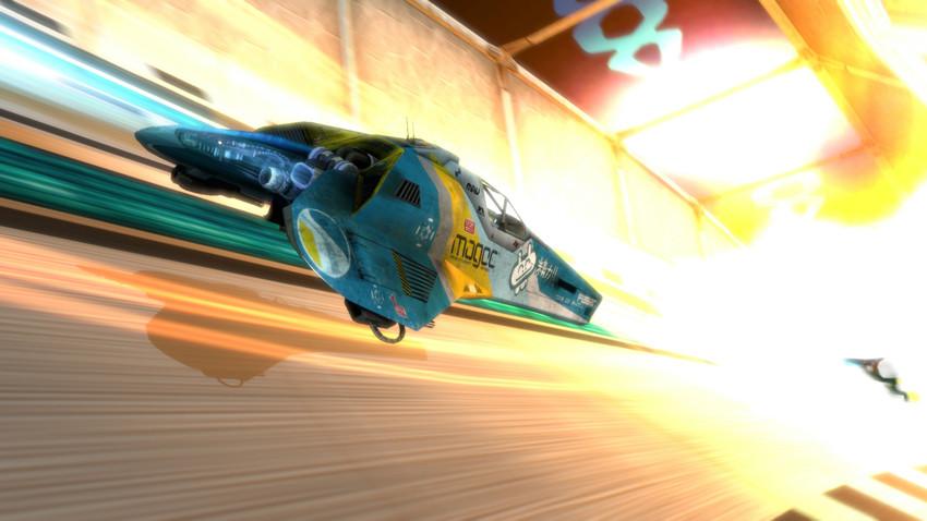 Feisar (In-game screenshot)