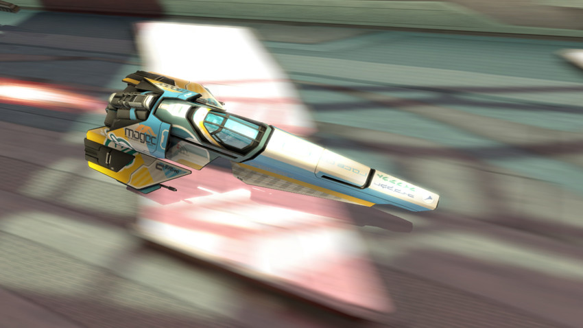 Feisar FURY