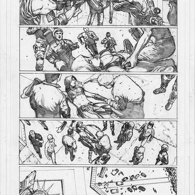 Ace continuado rh ilny 10 pg 19