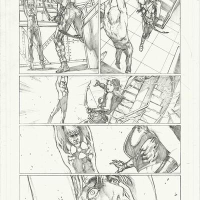 Ace continuado rh ilny 10 pg 14
