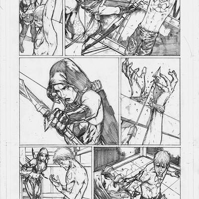 Ace continuado rh ilny 10 pg 15