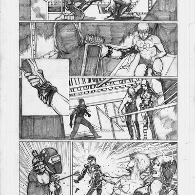 Ace continuado rh ilny 10 pg 16
