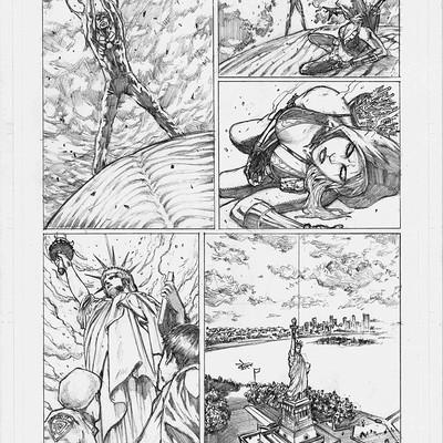Ace continuado rh ilny 10 pg 18