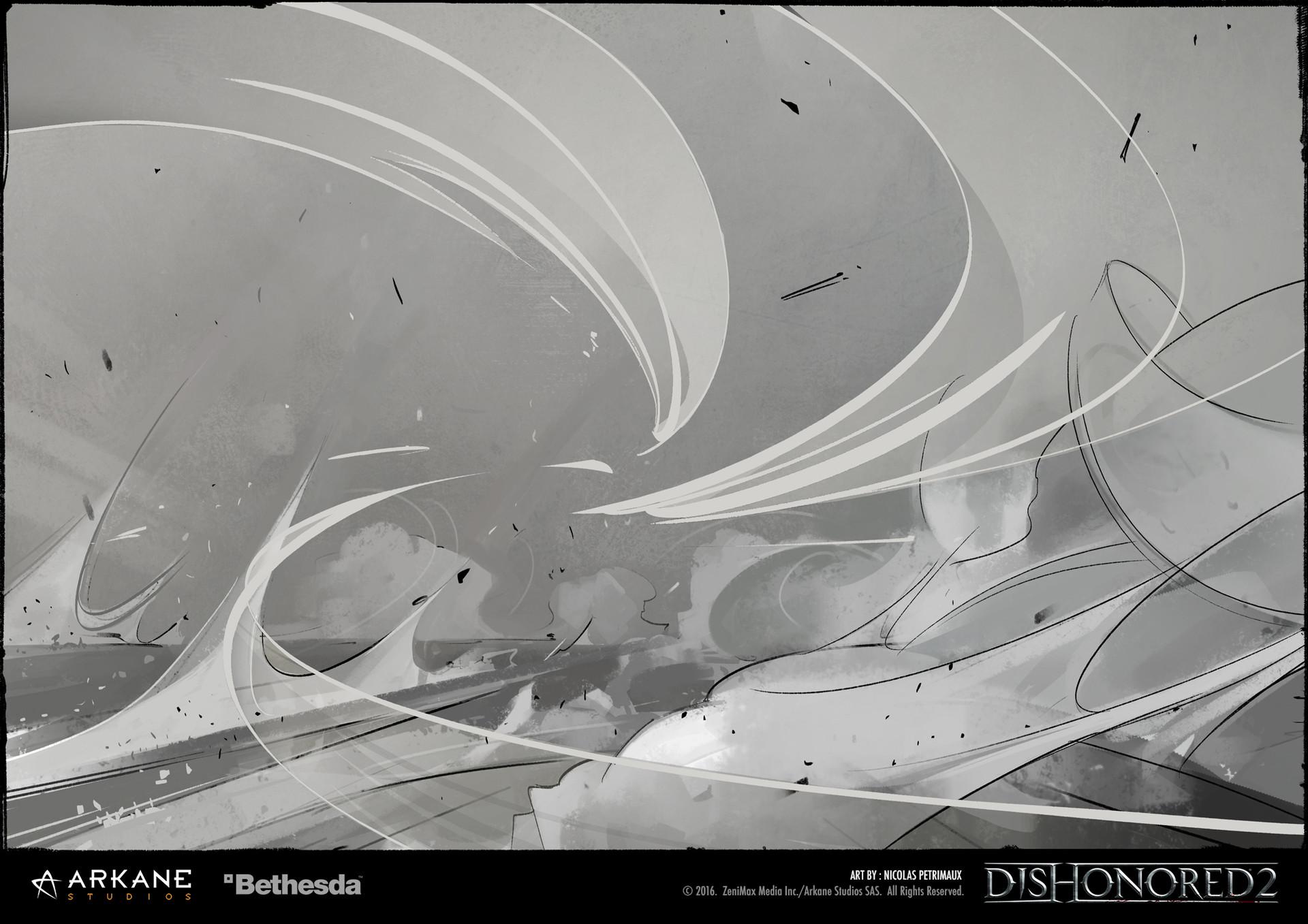 Nicolas petrimaux d2 conceptvfx wind02