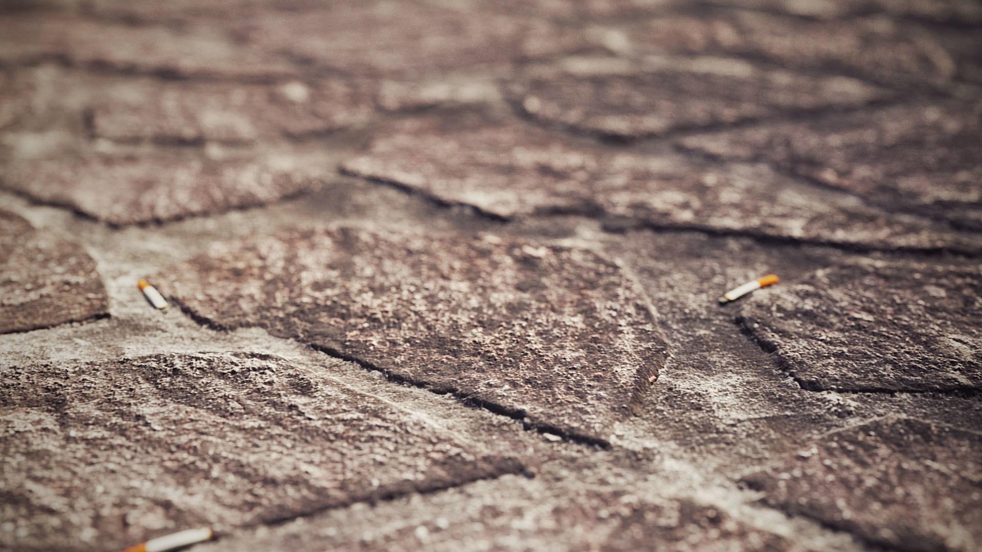 Chris ebbinger rock floor