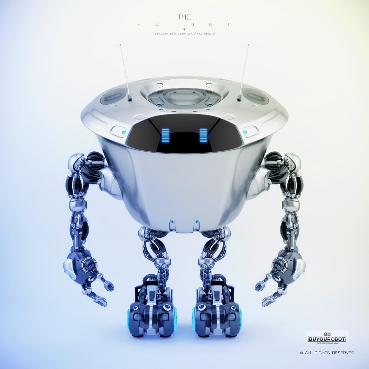Vladislav ociacia pot robot 2