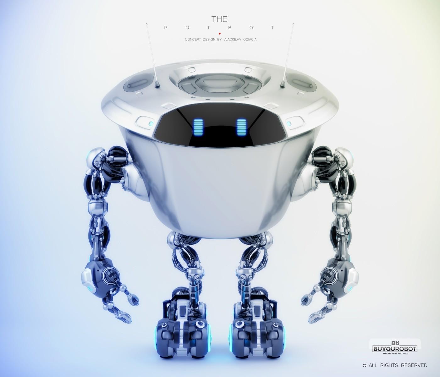 Vladislav ociacia pot robot 9