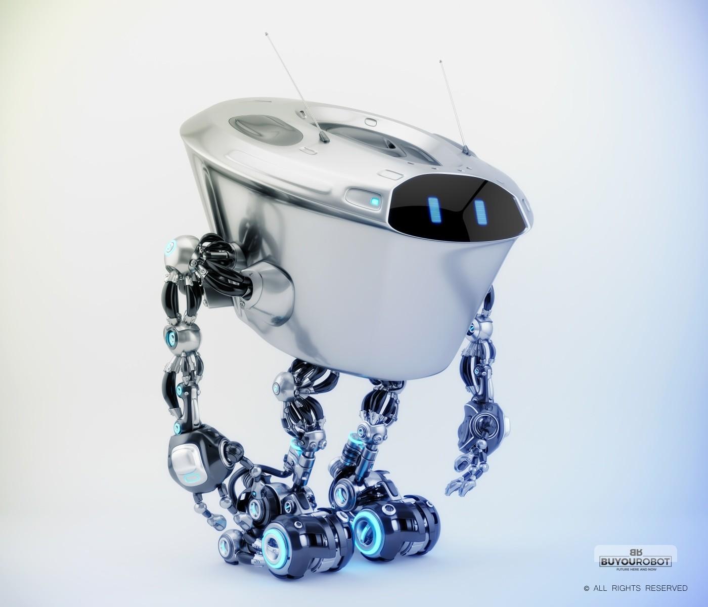 Vladislav ociacia pot robot 10