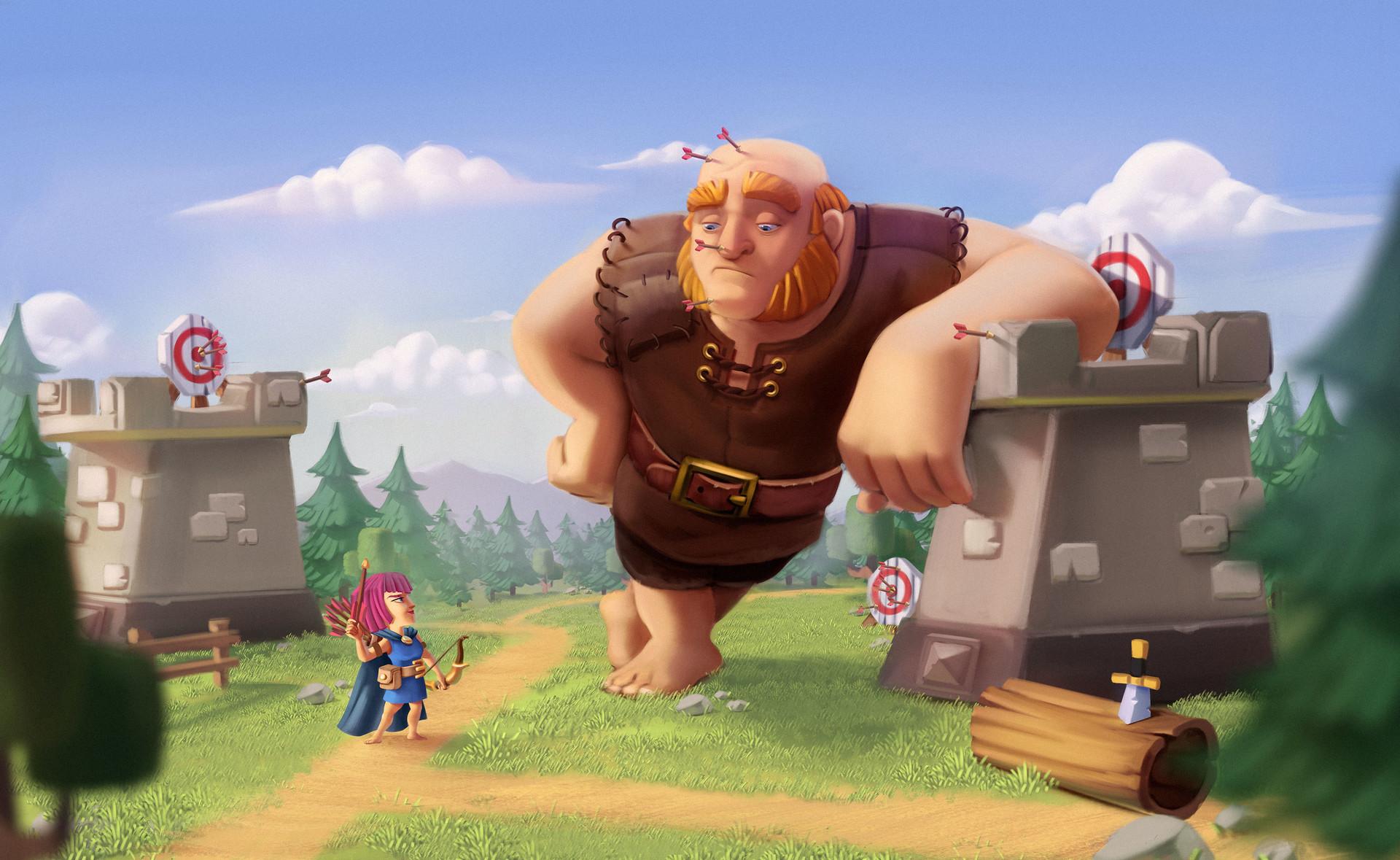 Guilherme freitas giant4