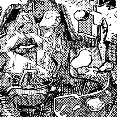 Tony leonard tl abstract manga pg002 inktone prevw