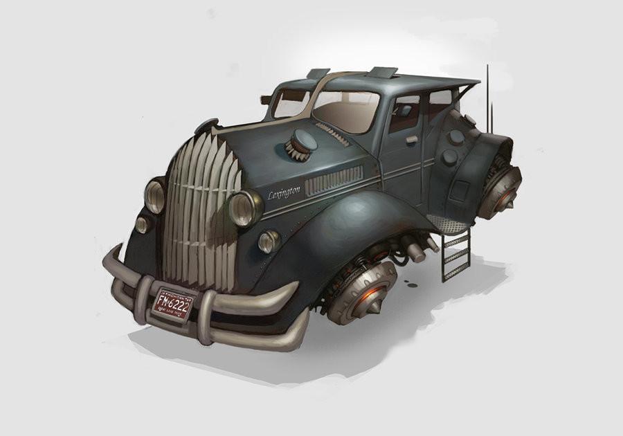 httpwwwdeviantartcomarthover car design 189089170