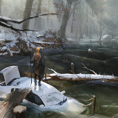 Ismail inceoglu diagonals
