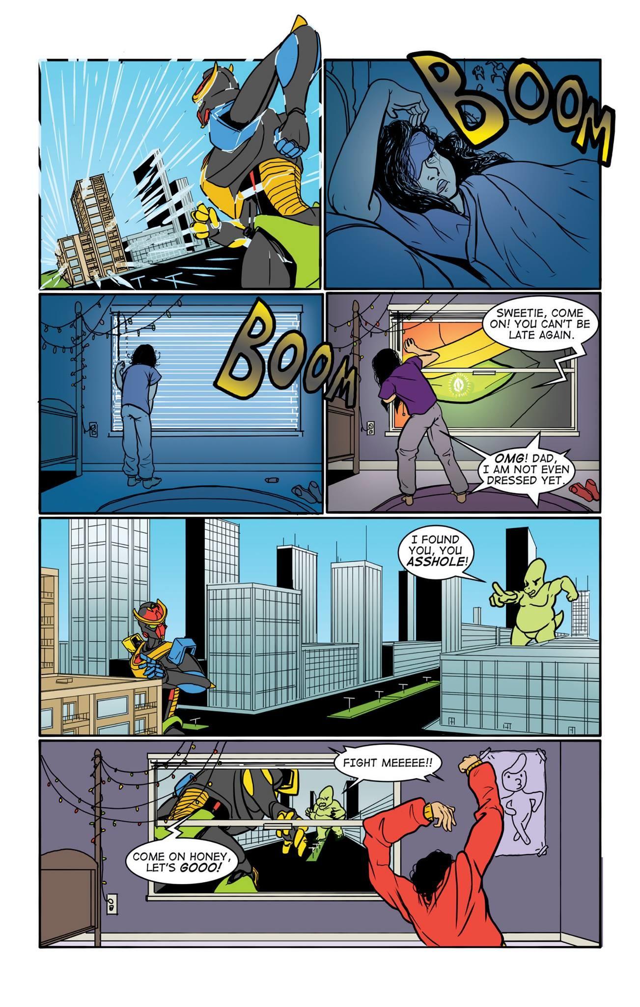 Conner hannin konakuma punctual page 4