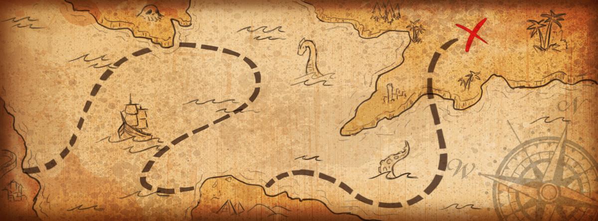 Giovanni sala map def