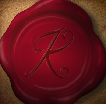 Giovanni sala logo