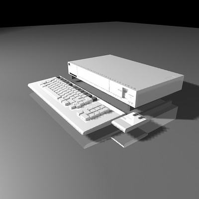 Michael kumpmann commodore amiga by ssjkamui d62mgy9