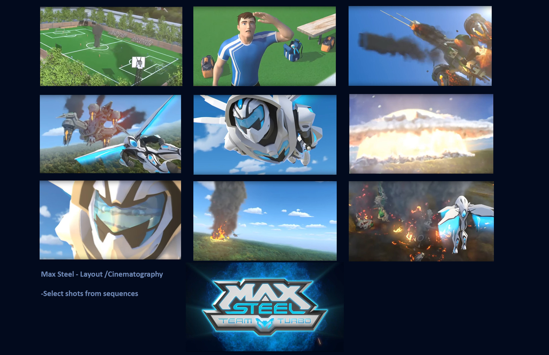 max steel full movie in english online