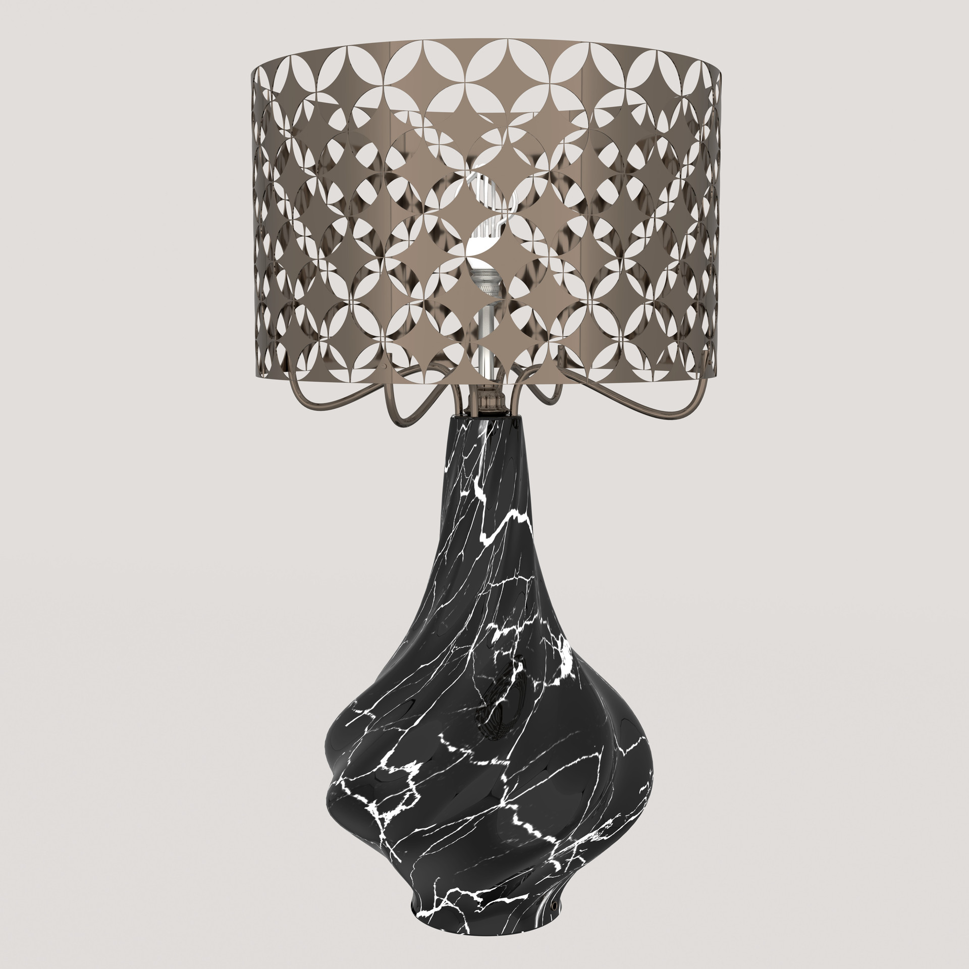 lanterns category lantern lighting xxx world hanging do latika market arabic zinc antiqued lamp