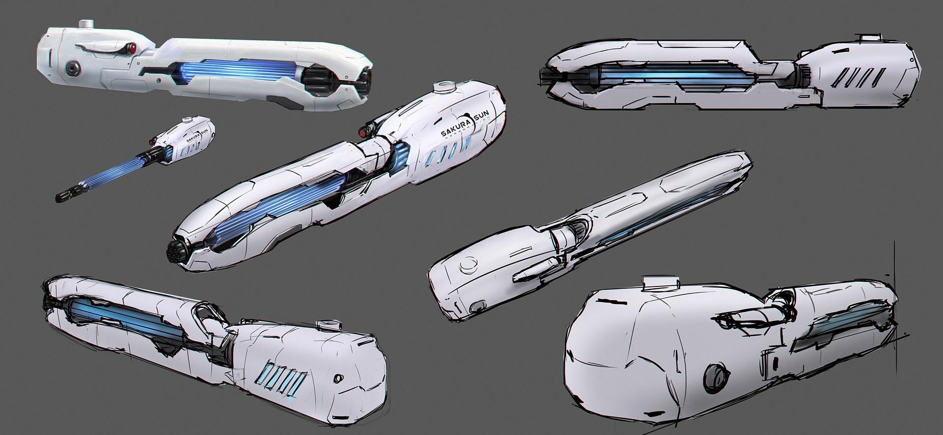 Salvador trakal concept12