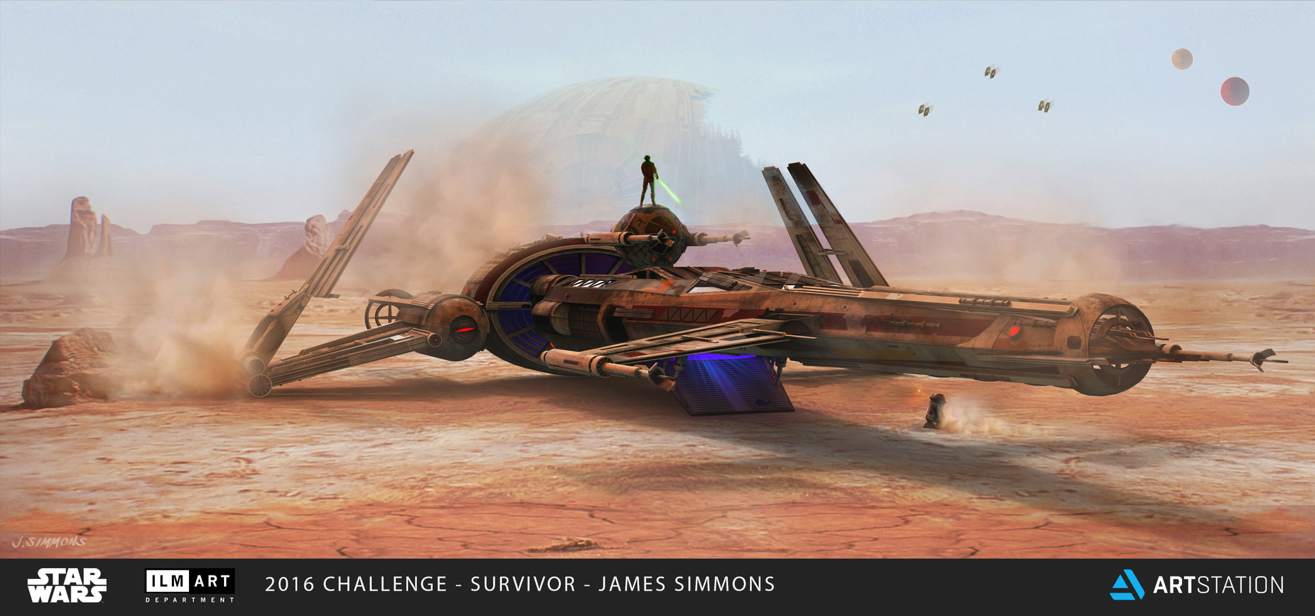 james-simmons-jamessimmons-ilm-survivor-