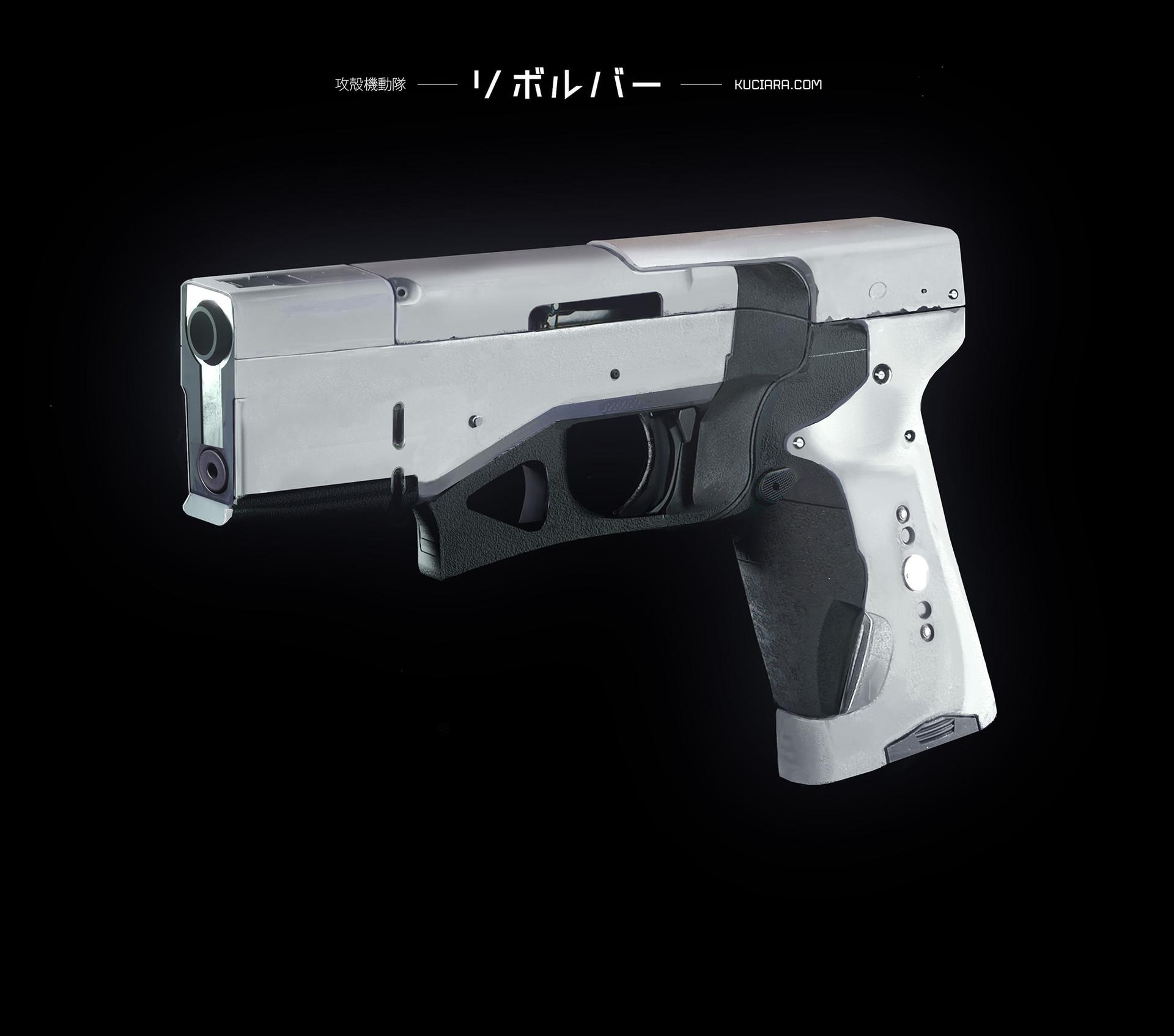 Maciej kuciara 092915 wpn major pistol white mk v002