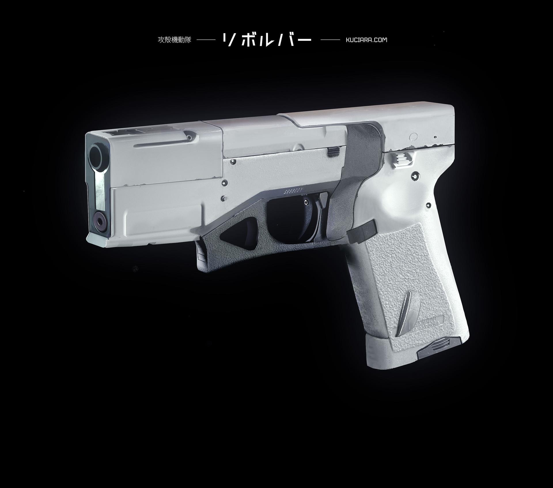 Maciej kuciara 092115 wpn major pistol mk v001d