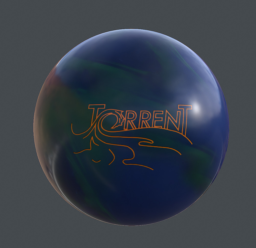Sergey tabakov torrent orange2
