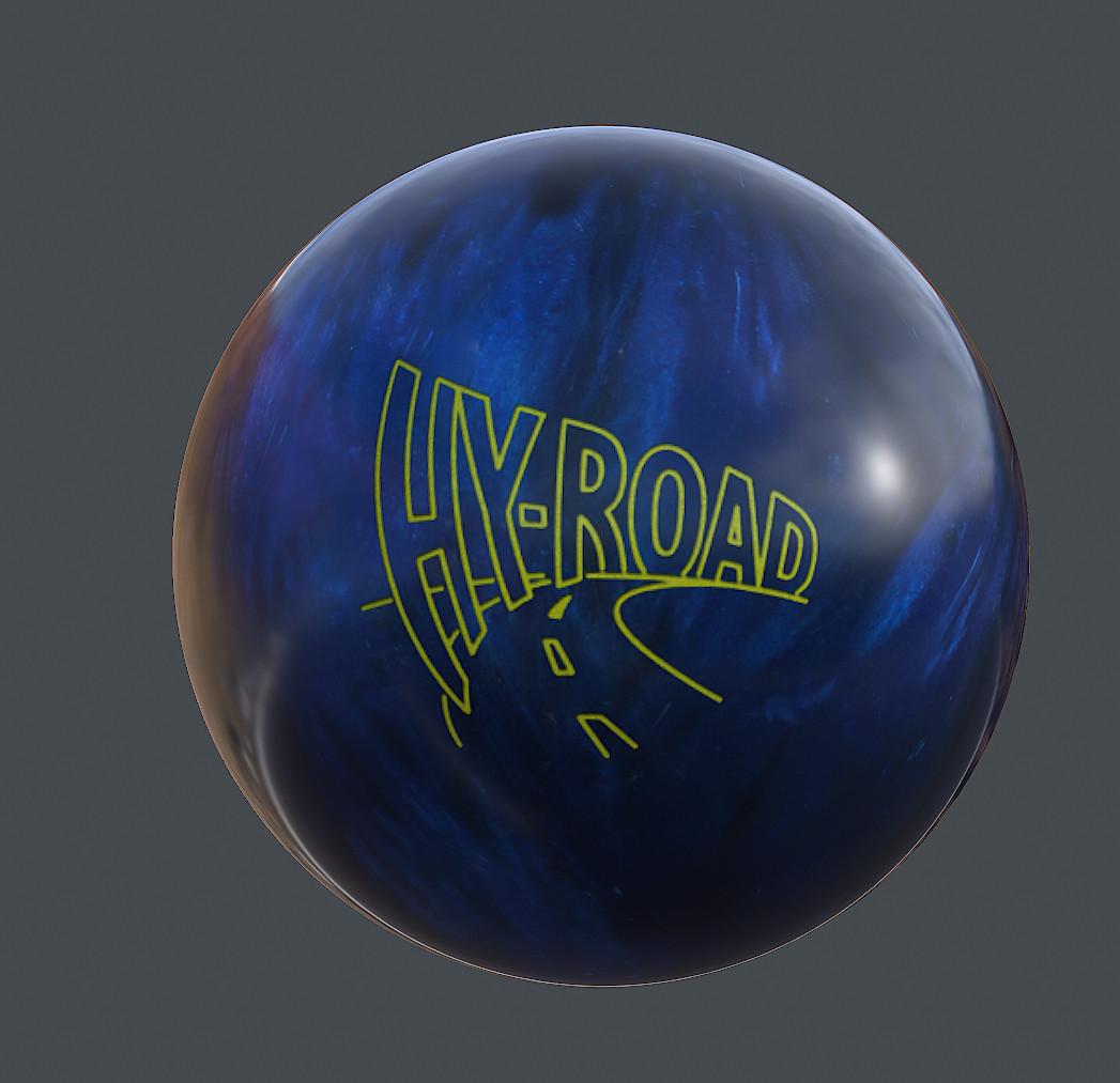 http://www.stormbowling.com/hy-road-5