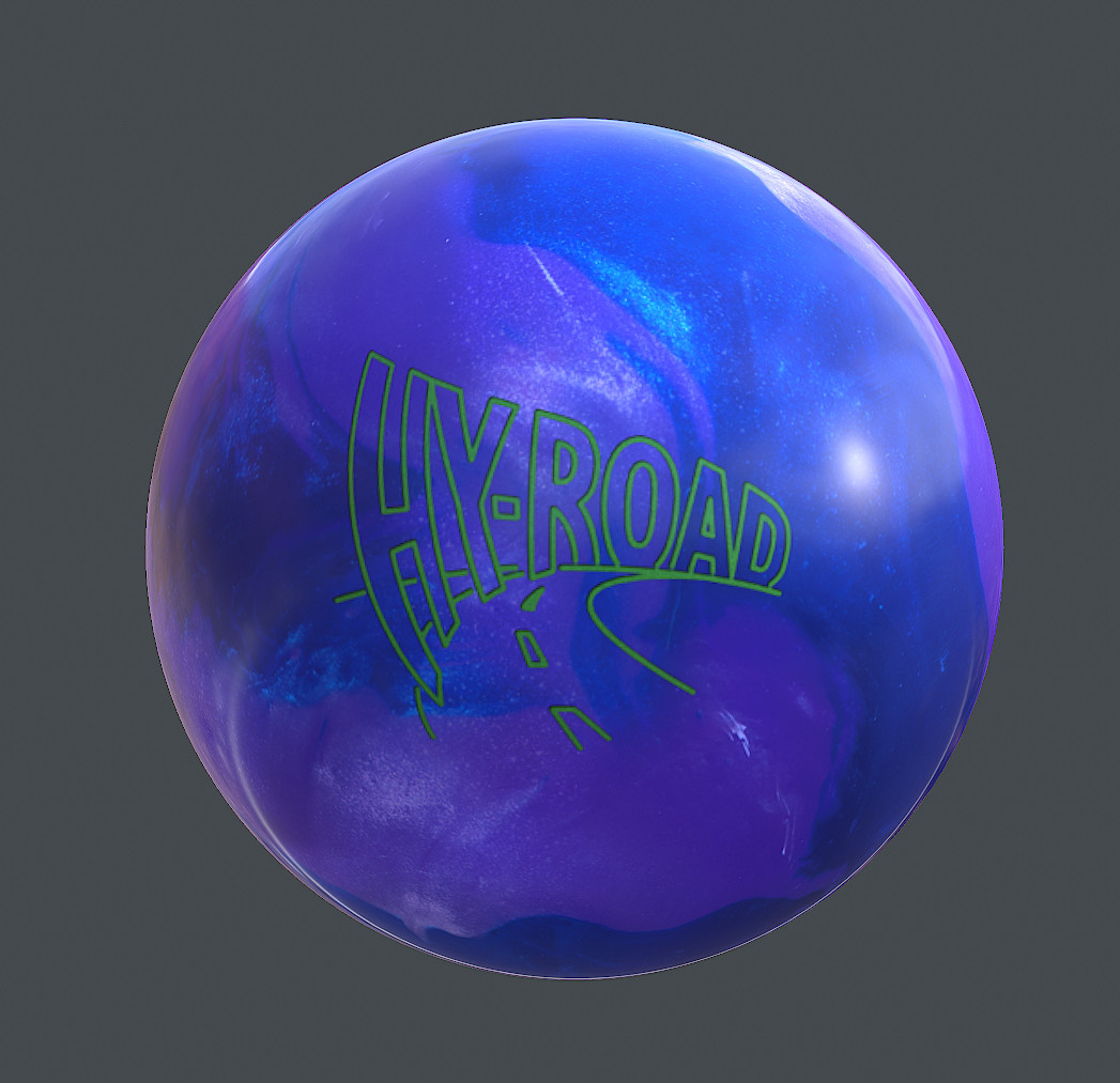 Sergey tabakov hyroadprl ball map texture p2