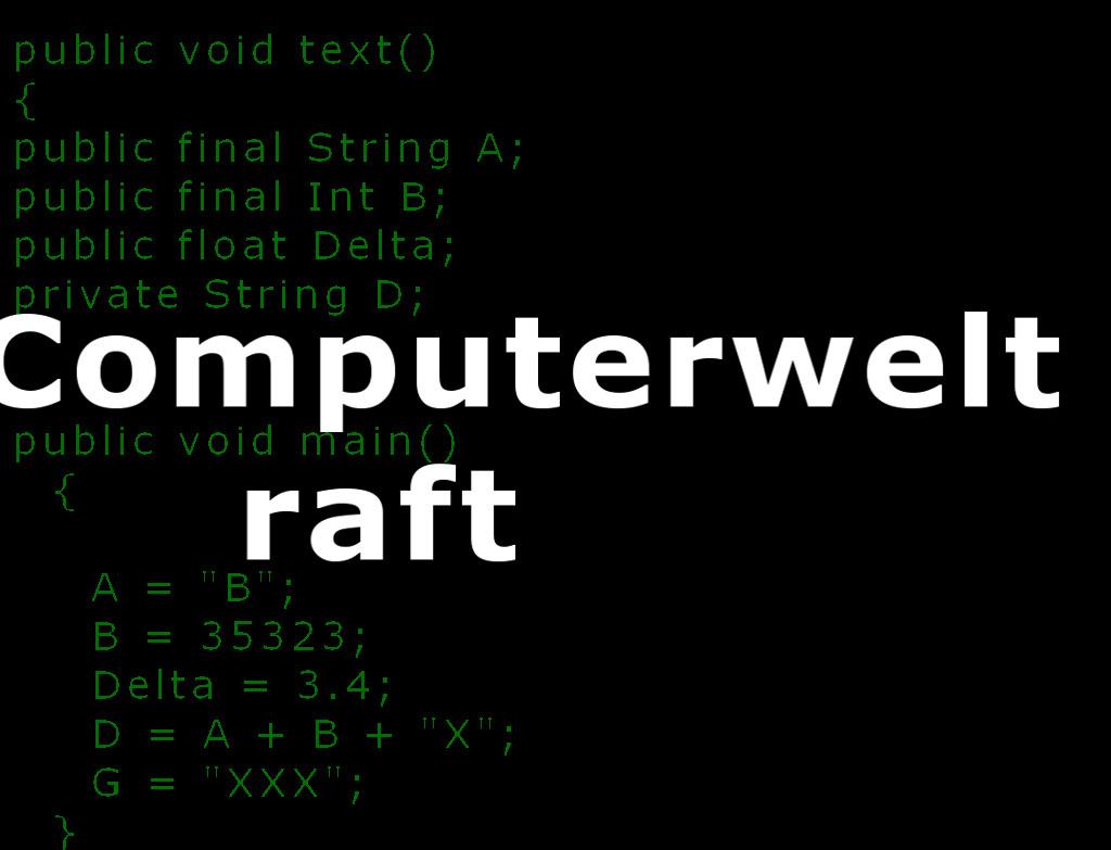 Michael kumpmann computer world 4 by ssjkamui d6a4iix