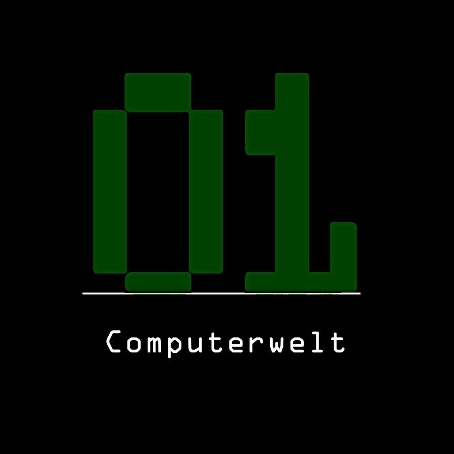 Michael kumpmann computer world by ssjkamui d6a4h3b