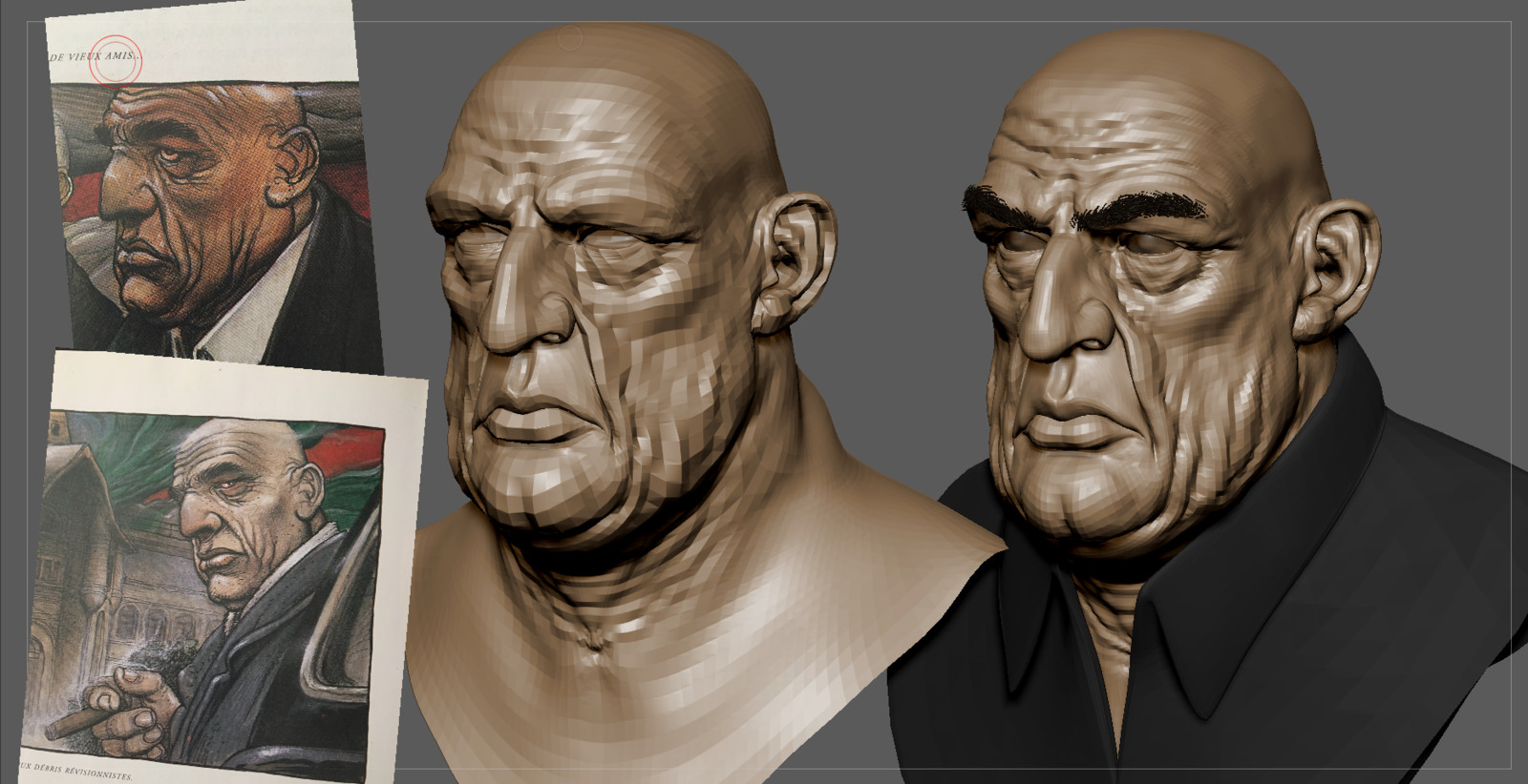 WIp speed sculpt 3 hours