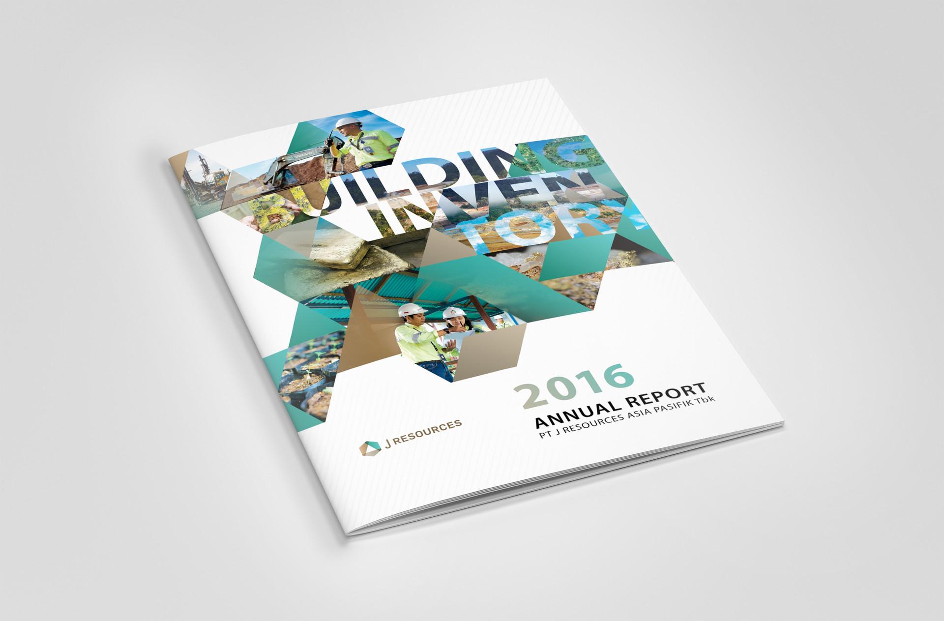 Abraham nethanel s jr jrn annual report 2016 cover design preview final