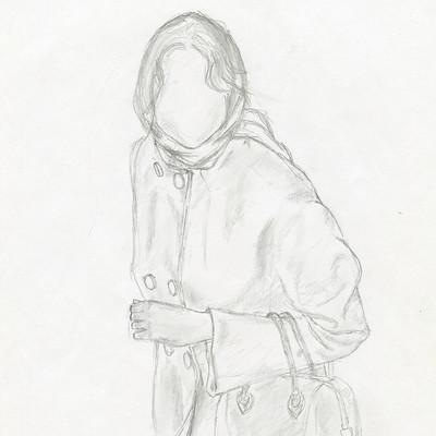 Vladimir kuleshov 16